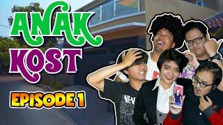 Video Anak Kost - Episode 1 - Kost Elite Yang Murah! MP3, 3GP, MP4, WEBM, AVI, FLV November 2018