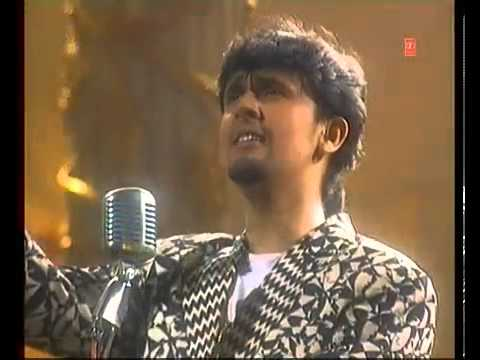 Video Yeh Mera Prem Patra Padh Kar - Sonu Nigam download in MP3, 3GP, MP4, WEBM, AVI, FLV January 2017