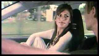 Nonton 2 Fast 2 Furious  ( bande annonce VF ) Film Subtitle Indonesia Streaming Movie Download