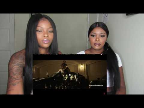 """Rick Ross """"Idols Become Rivals"""" (Birdman Diss) (Official Music Video) REACTION"""