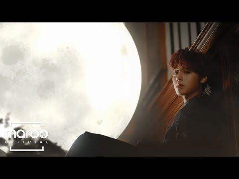 박지훈(PARK JIHOON) - 'L.O.V.E' M/V - Thời lượng: 4 phút, 49 giây.