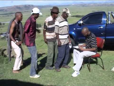 mahlanya sotho music download