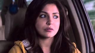 Nonton NH10 Official Trailer l Anushka Sharma l Neil Bhoopalam, Darshan Kumaar Film Subtitle Indonesia Streaming Movie Download