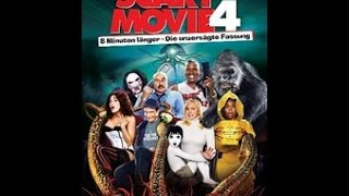 Scary movie 4 full movie