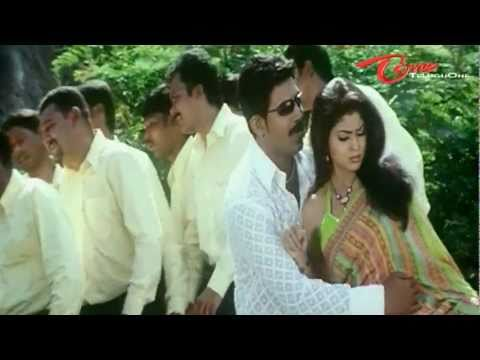 Sada Mee Sevalo  Hello Medam Surya Kantham  Shriya  Venu