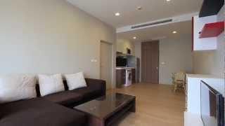 Bangkok Condo Rent At Noble Reveal