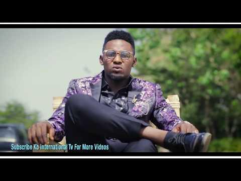 (So Ne Ruwan Zuma) Latest Hausa Song Video 2019