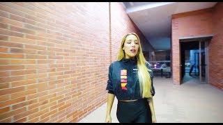 Sálvame (coverso) by Luisa Fernanda W - Itzza Primera - dejota2021 - Ryan Roy