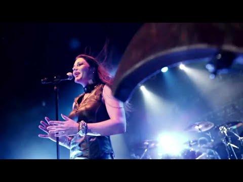 Nightwish – Ghost Love Score
