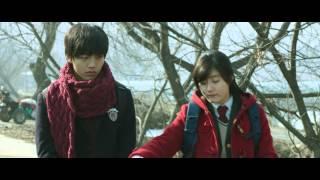 Nonton Monster Boy (VF) Film Subtitle Indonesia Streaming Movie Download