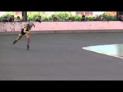 Patinaje Velocidad Final Cto Navarro y JDN Pista (9)