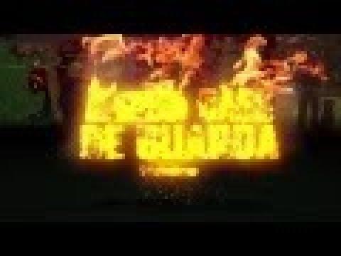 Video CÃES DE GUARDA - #8 Adestramento Básico de Guarda download in MP3, 3GP, MP4, WEBM, AVI, FLV January 2017