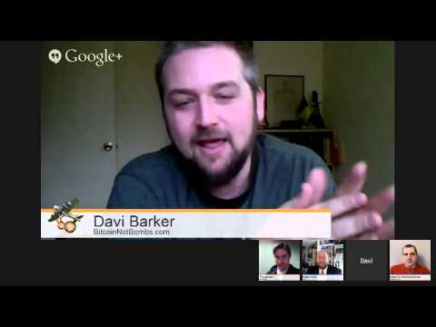 The Bitcoin Group #14 (Live) – TigerDirect Bitcoin – Google Bitcoin? – Vegas Bitcoin – Dogecoin Olym
