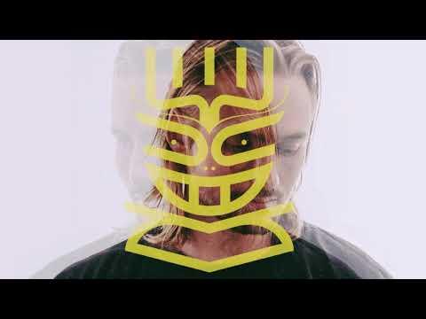 Nause - Perfect Crime (ft. Daniel Gidlund)