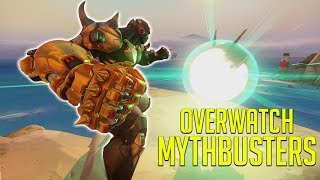 NOTE: When we test myths, I always test them in a variety of ways. For example with Myth 1 (Is doomfist invulnerable during meteor strike) we tried:- Soldier 76 Ultimate- Mcree Ultimate- D.Va Ultimate And many others. I always just choose one example (otherwise the video would take aaaages!).Also I totally stole the idea for that intro clip from /u/weird_tomatos reddit clip!Muselk Merch: https://muselk-us.myshopify.com/Twitter (best place to message me): https://twitter.com/mrmuselkTwitch Stream: http://www.twitch.tv/muselk/Community Discord: https://discord.gg/muselkMusic: Korw - Hall of the Swing King