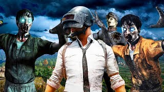 2 COUPLES vs. 96 ZOMBIES! (Battlegrounds) if you enjoyed this video check out gaming videos here: https://goo.gl/nqbmYT► SUBSCRIBE: http://goo.gl/RnE9oB► Check out my MERCHANDISE!Jelly Store: http://jellystore.com► My Friends:Kwebbelkop: http://goo.gl/vY6HZPSlogoman: http://goo.gl/j2Skqs► My DAILY vlogs:SUBSCRIBE: https://goo.gl/lsA3DP► Playlists of my videos:GTA 5: https://goo.gl/guL9WOCities Skylines: https://goo.gl/dOqtzJSlither.io: https://goo.gl/G5sLrJGMOD: https://goo.gl/ywuYNoSimple Planes: https://goo.gl/r5JpNmHappy Wheels: https://goo.gl/SejfQDMore: https://goo.gl/93udsT► Follow me on:Instagram: https://goo.gl/ulI40STwitter: https://goo.gl/Y3xoH1Facebook: http://goo.gl/k7XeI6Mixer: https://goo.gl/0qfB6W► Gear:My Capture Card: http://e.lga.to/jelly
