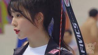 Video Korean archers. (Sport №48) MP3, 3GP, MP4, WEBM, AVI, FLV Juni 2019