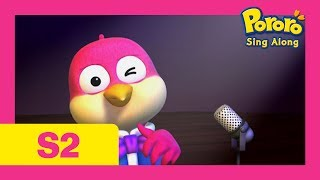"""Do you like singing like Harry?Do you like dancing like Petty?Can you play piano like Loopy?Then, show Pororo and his friends with what talents you have!!Let's sing and dance with Pororo!! Like a little musician!📝LyricsI'm a little musician, I like playing piano.Can you show with what talents you have?Can you show with tough to us?Ding Dong Ding, Ding Dong Ding,Ding Dong Ding Dong Ding Dong Ding,Ding Dong Ding, Ding Dong Ding,Ding Dong Ding Dong Ding Dong Ding,Playing piano is exciting.Ding Dong Ding, Ding Dong Ding, Ding Dong DingI'm a, I'm a little dancing queen.Dancing is my joyCan you show with what talents you have?Can you show with tough to us?Boom boom boom, chang chang changBoom chang boom chang boom chang boomBoom boom boom, chang chang changBoom chang boom chang boom chang boomDancing is fun and excitingBoom boom boom, chang chang changBoom chang boom chang boom chang boomI'm a, I'm a little scientist.I like to make robot.Can you show with what talents you have?Can you show with tough to us?Bam bam bam, bam bam bambam bam bam bam bam bam bamBam bam bam, bam bam bambam bam bam bam bam bam bamMaking a robot is exciting.Bam bam bam, bam bam bambam bam bam bam bam bam bamI'm a I'm a little king of song,I like singing songs,Can you show with what talents you have?Can you show with tough to us?La la la, la la lala la la la la la laLa la la, la la lala la la la la la laSinging a song is exciting.🎥Wait, what?! You still haven't watched the Pororo Movie """"Porong Porong Rescue Mission""""?! https://www.youtube.com/watch?v=j7lcd9vjtog🎬To watch more Pororo's Animated shorts : https://www.youtube.com/playlist?list=PLif0g7abcI4fPQbiS4LDnno6Svsrc9Lit✨Pororo Season 5 is now on YouTube!! Click here : https://www.youtube.com/playlist?list=PLif0g7abcI4c9ZeaFh0y7856Byc96o9J_🎉Best show for kids and english learners!! Pororo English Show !!: https://www.youtube.com/playlist?list=PLif0g7abcI4eAXhzMK0uQ6pss9ipcOQMx✏️Let's learn color, number, weather with Pororo! Pororo Chant! https:"""