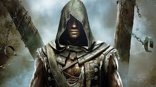 IGN Reviews - Assassin's Creed 4: Freedom Cry Review