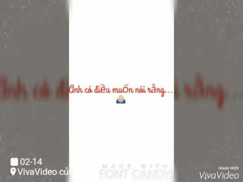 #VALENTINE  for you #ntqn (видео)