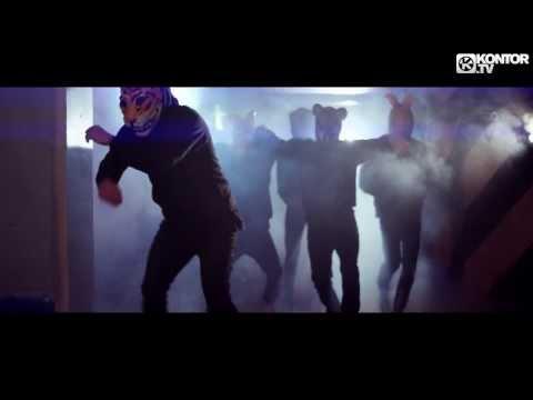 Video Martin Garrix  - Animals (Official Video HD) download in MP3, 3GP, MP4, WEBM, AVI, FLV January 2017
