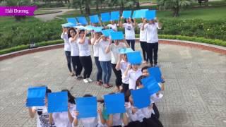 Món Quà Bất Ngờ - From Sky to M-TP 05/07/2015, Sơn Tùng M-TP, son tung mtp, ca si son tung