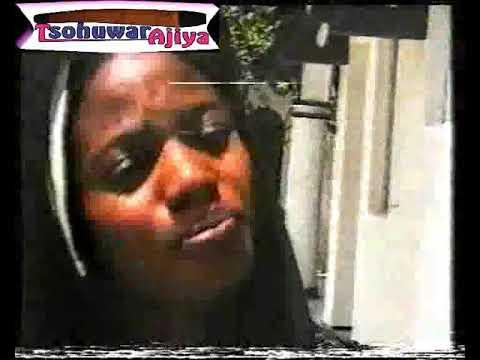 | Izaya 2 | 2001 Hausa Film | Aina'u Ade | Alasan Kwalle |