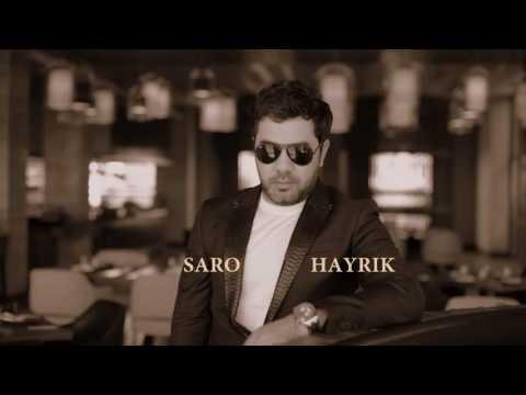 Saro Tovmasyan - Hayrik