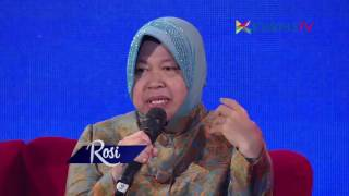 Video Surat Zaqia Buat Wali Kota Risma Menangis MP3, 3GP, MP4, WEBM, AVI, FLV April 2019