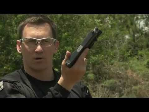 Speed Reload tips from S.W.A.T. Magazine.