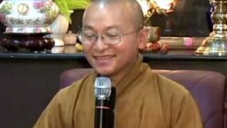Vấn đáp: Các Thắc Mắc Về Cải Đạo Và Lâm Chung - Phần 06
