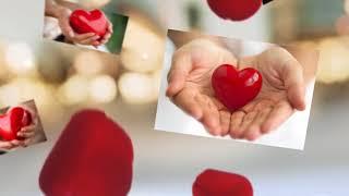 Mensagem de amor - Mensagem De Bom Dia - Seja Feliz