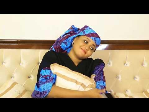 Soyayya Mai Dafi Sabon Shiri Part 1 Latest Original Hausa Film 2020# Full HD