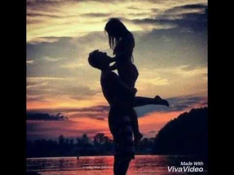 Imagens românticas - Sem limites pra sonhar  imagens e vídeos românticos #1