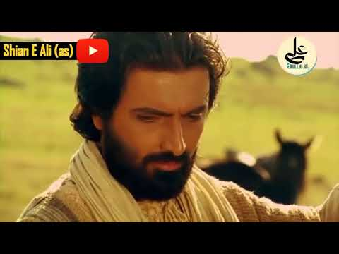 HAZRAT SULEMAN Islamic Movie in Urdu 2018