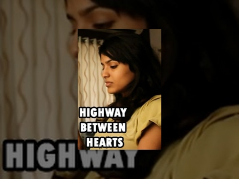 shortfilm - Like us for more videos at http://www.fb.com/runwayreel The girl you love thinks she maynot be suitable for you. How would you bridge the gap between the hearts and lead the path on the highway...
