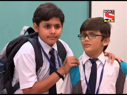 Baal Veer 28th August 2013