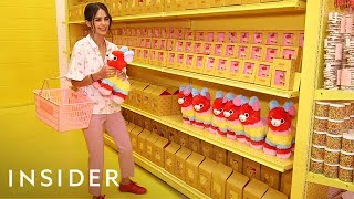 Nonton Museum Of Ice Cream Is Expanding Into A Food And Retail Empire Film Subtitle Indonesia Streaming Movie Download