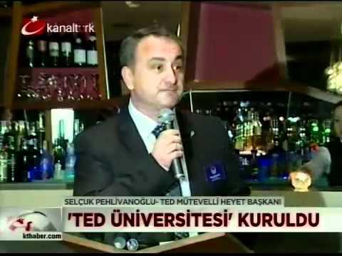 TÜRK KURDU