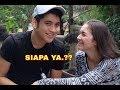 Putus Dari Giorgino Abraham, Angela Gilsha Sudah Punya Pasangan Baru.??