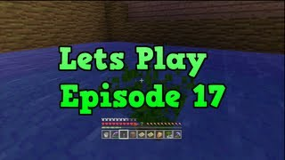 Minecraft Xbox 360 - Making an Iron Golem, Infinite source tricks