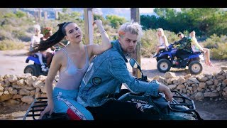 Best Friend feat. NERVO, The Knocks & Alisa Ueno (Official Video) [Ultra Music]