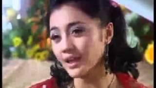 Video Penty Nur'afiani   Mengapa Harus Jumpa  Rey.nanda MP3, 3GP, MP4, WEBM, AVI, FLV September 2018