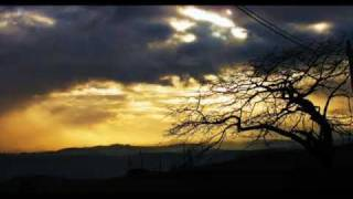 Download Lagu Kramm - Coeur Mp3