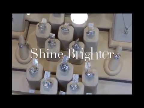 Las Vegas Jewelry Store - Watch Repair Wedding Rings & More T-Bird Jewels