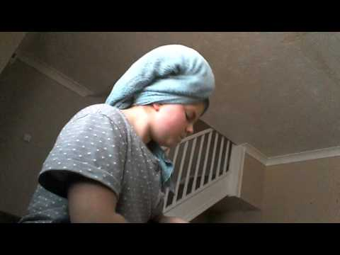 Video Showing my dog Ruby xxxx download in MP3, 3GP, MP4, WEBM, AVI, FLV January 2017