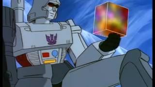 Nonton Transformers G1(Latino):SkyFire VS Los Decepticons + Outro Film Subtitle Indonesia Streaming Movie Download
