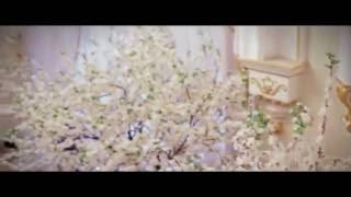 """Белые сакуры для свадьбы в """"Сафисе"""""""