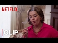 Arrested Development Season 4 Promo 'No Smoking'