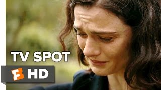 Nonton The Light Between Oceans Extended Tv Spot   Miraculous Love  2016    Rachel Weisz Movie Film Subtitle Indonesia Streaming Movie Download